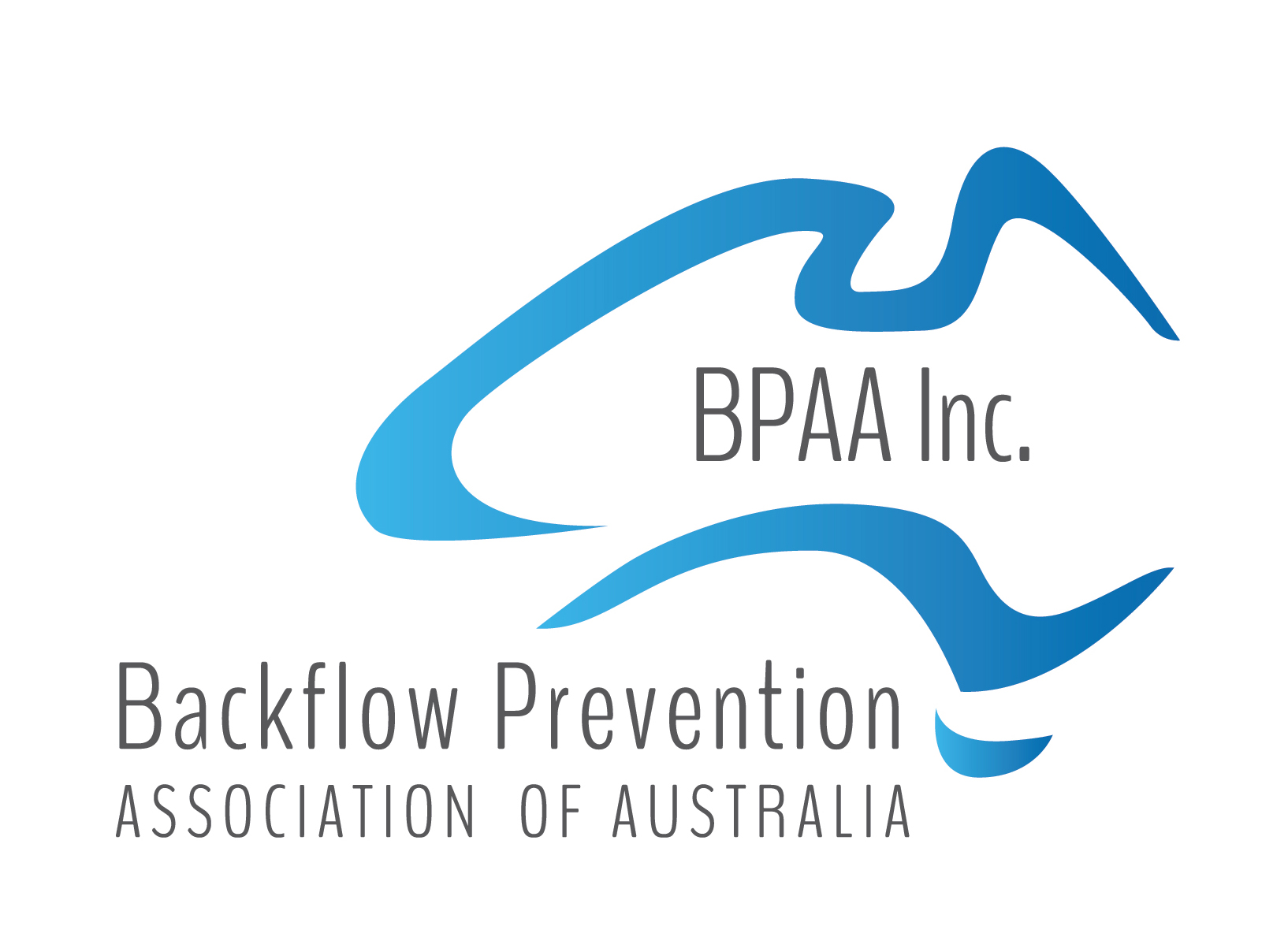 Backflow Prevention Assoc. of Australia